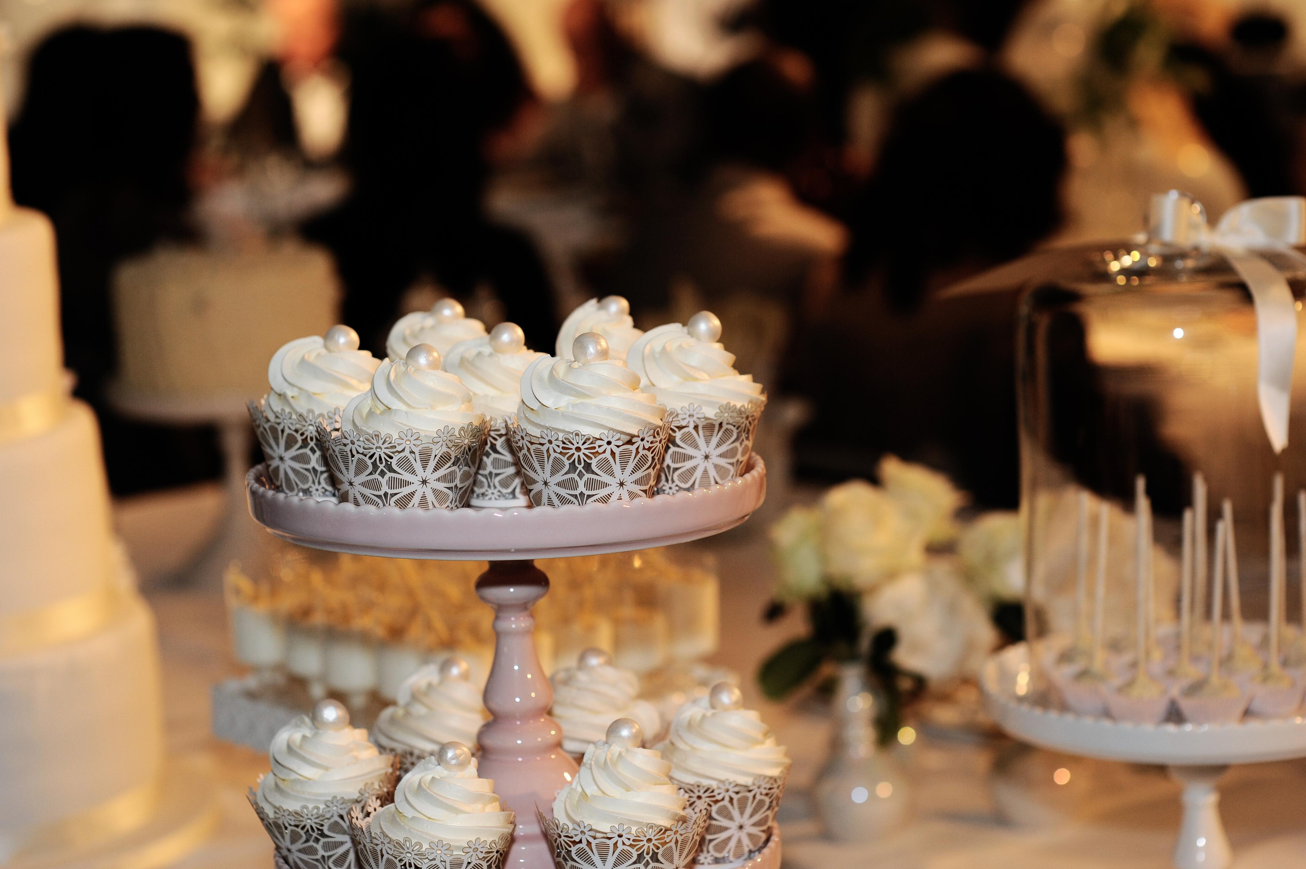 cupcakes-LiseloreChevalier1