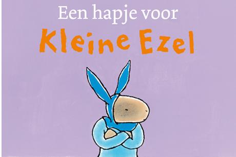 Hapje_KleineEzel_homepage