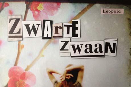 begin_Zwartezwaan3