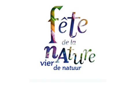 FetedelaNature_homepage