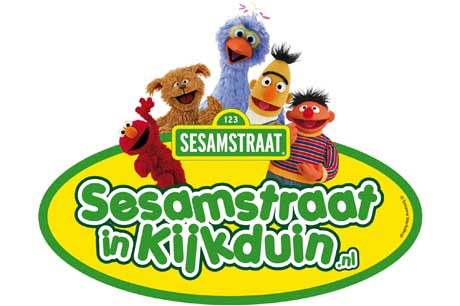 Logo-Sesamstraat_in_Kijkduin_website