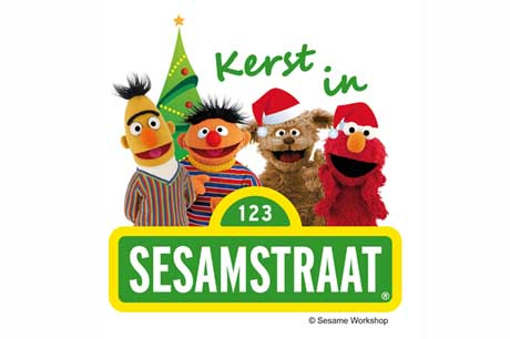 Kerst_in_Sesamstraat_logo_2014_website