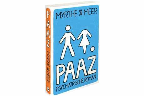 PAAZ_website