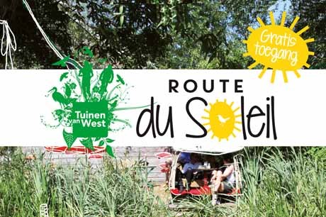 TvW_RouteDuSoleil_website
