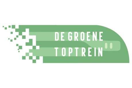 DGTT2015_website